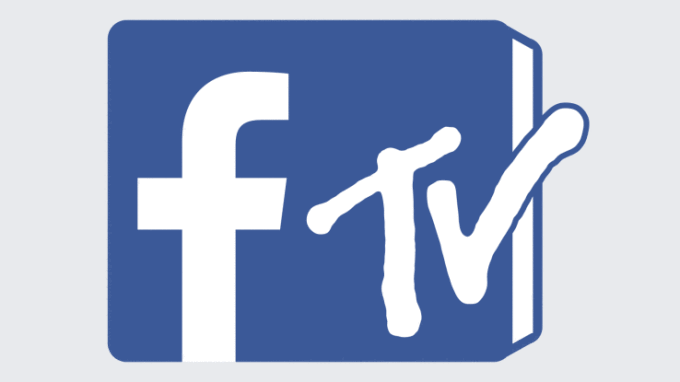 facebook-mtv1