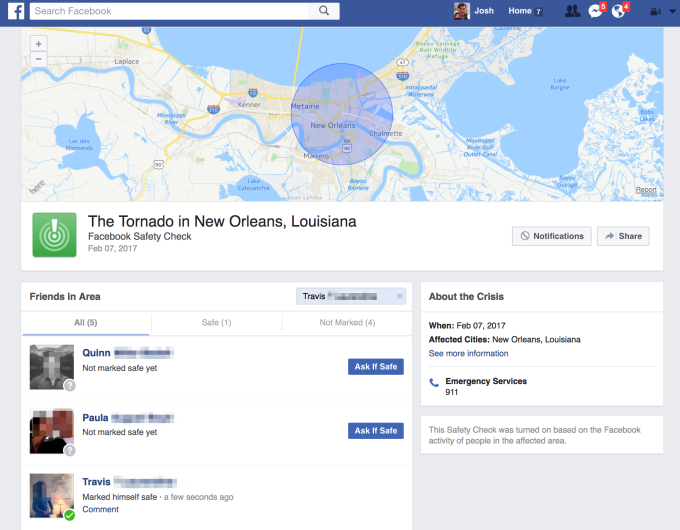 facebook_crisis_safety