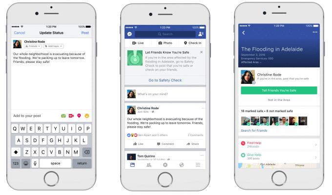 facebook-safety-check-2