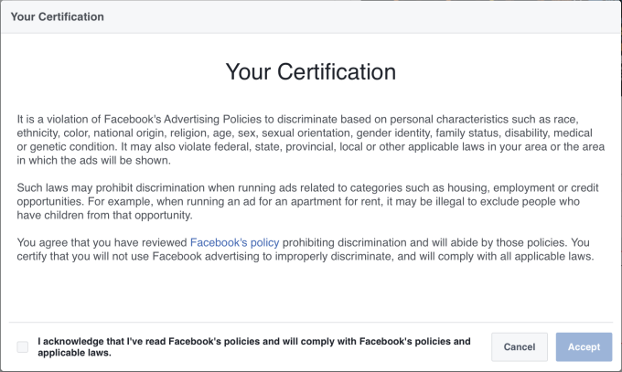 your-certification-notice1