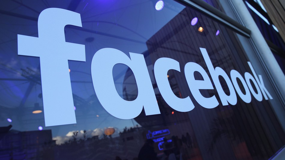 Hackers didn't lock you out of your Facebook account. Facebook did.