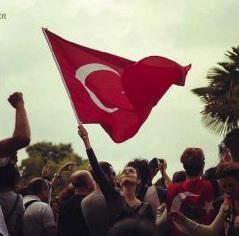 turkey_protests_instagram