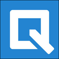 Quip Adds Serious Muscle