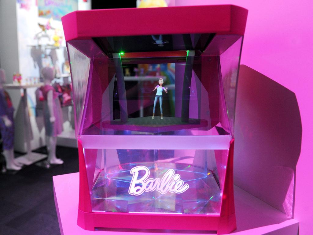 Mattel_NYTF_TA.jpg