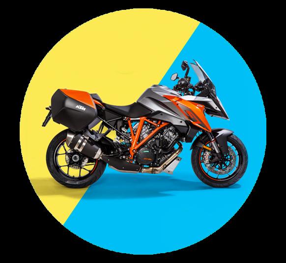 GL-MOTO-bike.png