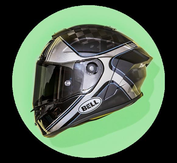 GL-MOTO-helmet.png