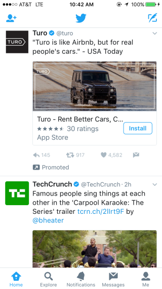 twitter-direct-response-ads
