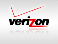 Verizon Caves, Launches New Unlimited Data Plan