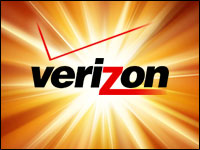 Verizon Cuts Better Deal for Breach-Battered Yahoo