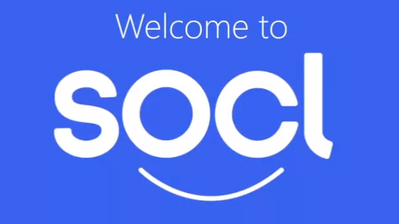 Microsoft is shuttering its social network Socl, and yes, Microsoft actually had a social network