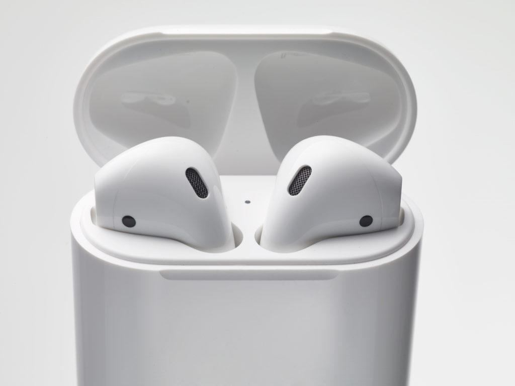 headphones-case.jpg