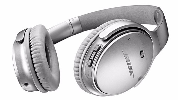 Your headphones aren't spying on you, but your apps are. Here's why.