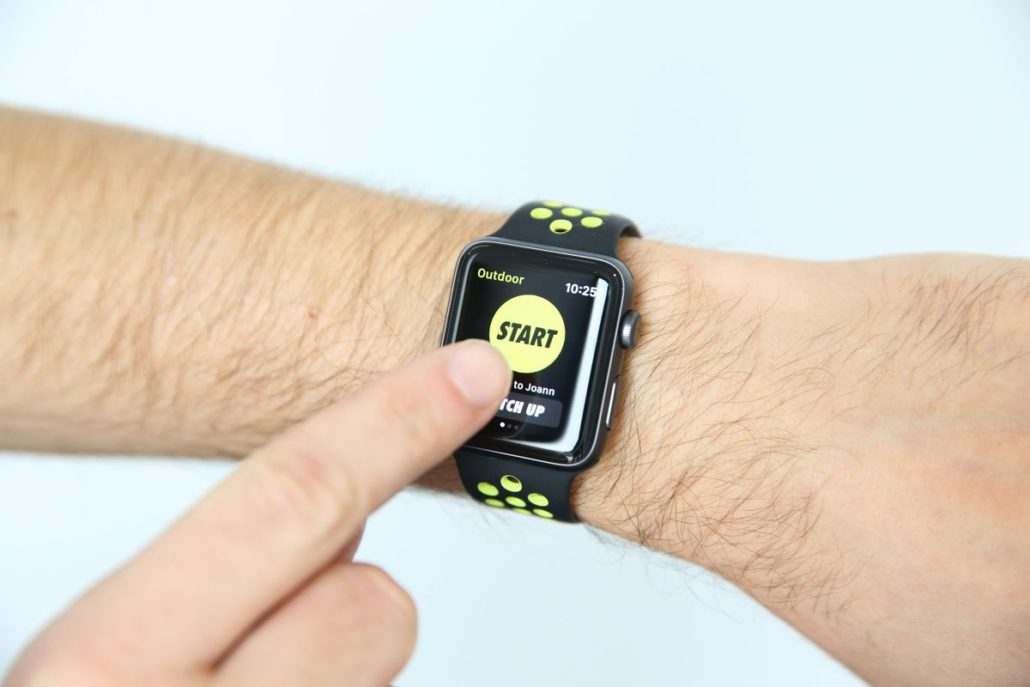 Apple's obsession with fitness and fashion is hurting the Apple Watch