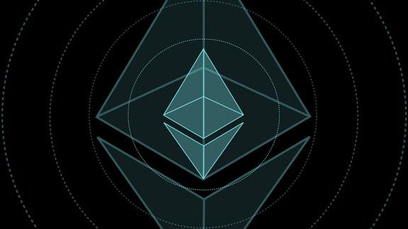 Bye, Bitcoin. Hello, Ethereum.