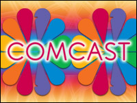 Comcast Rolls the Dice With Xfinity Instant TV