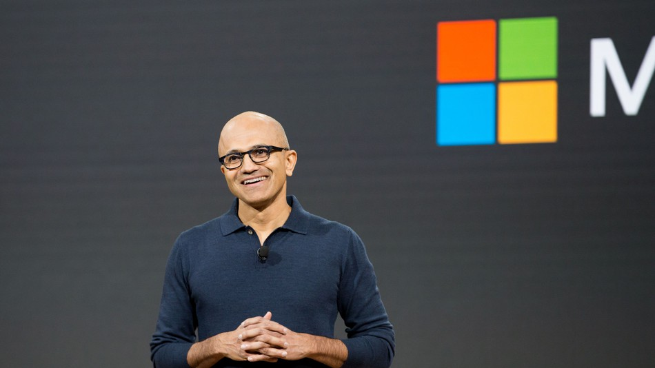 How to watch the Microsoft Build keynotes