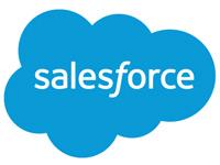 Salesforce Rejiggers Enterprise Apps Partner Plan