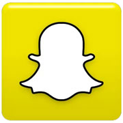 Snap Stock Snaps Back - for the Moment