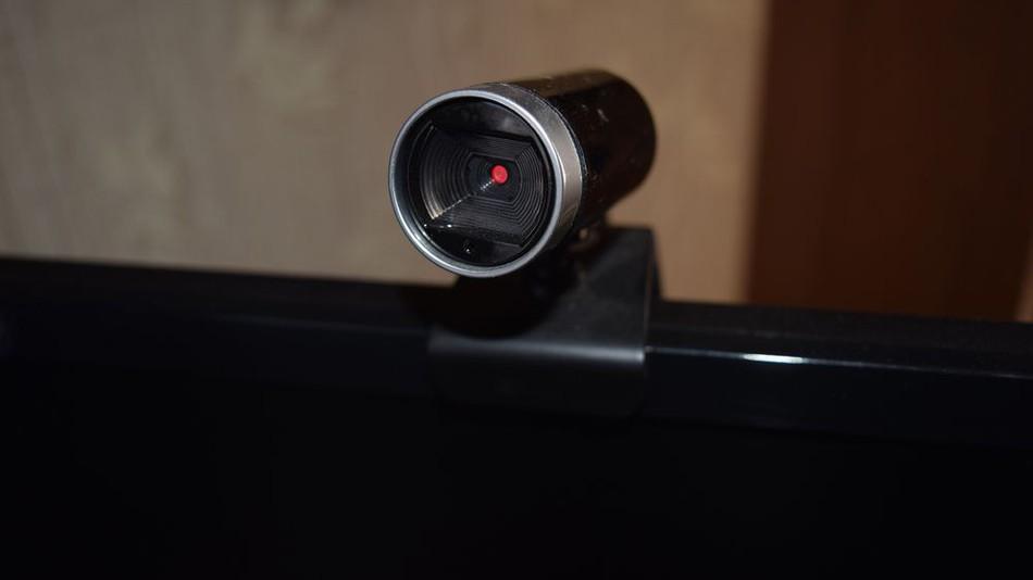 For $28, you can hack into a stranger's internet-enabled webcam