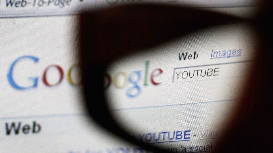 Google posts Financial Times op-ed outlining YouTube plans to combat terrorism