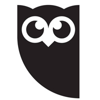 Hootsuite Adds New Social Selling Tool