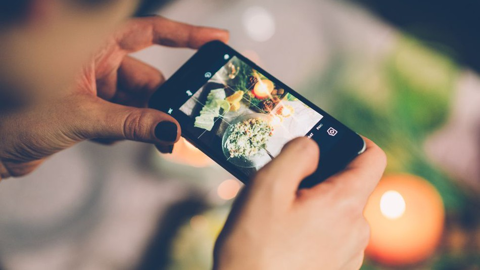 Say goodbye to finstas and hello to Instagram 'favorites'