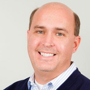 Swiftpage CEO JohnOechsle