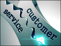 Excellent Customer Service Requires Emotional Intelligence
