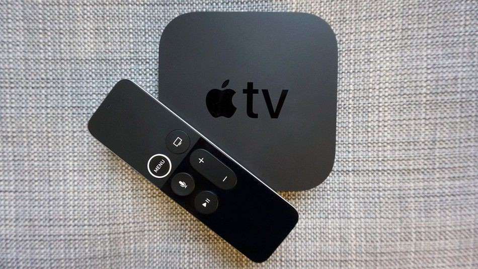 Amazon will soon sell Apple TV devices.
