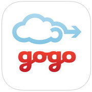 GoGo's In-Flight WiFi Goes in Fits and Starts