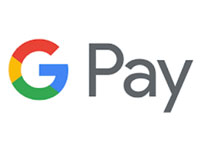 Google Pay to Challenge Apple, Amazon