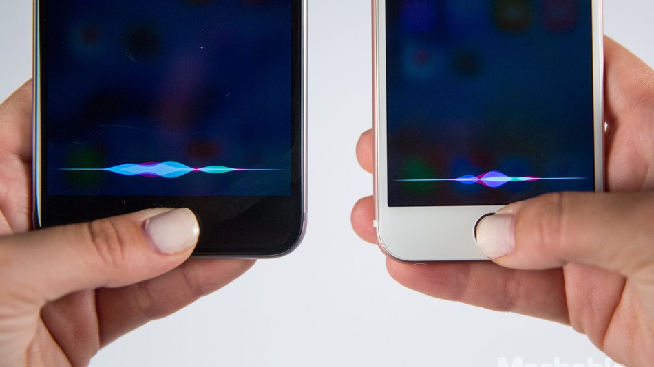 Seven years after Siri launched on the iPhone 4S and it's still not as smart as it should be.