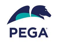 Pega Enlists AI to Coach Sales Teams