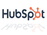 HubSpot Connects With Shopify, Workplace by Facebook