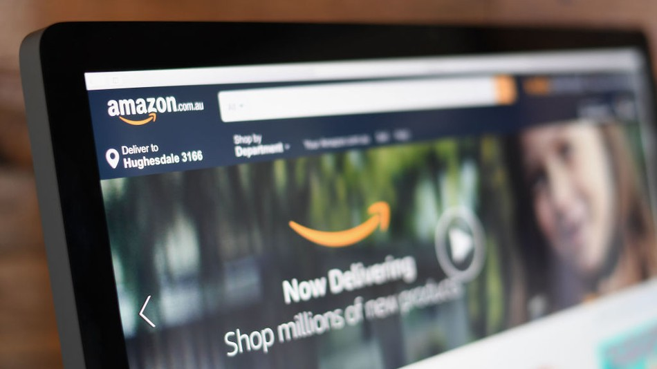 Australians finally can sign up to Amazon Prime.