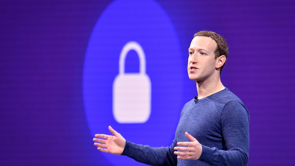 Facebook's transparency push is already being undermined by Page owners.