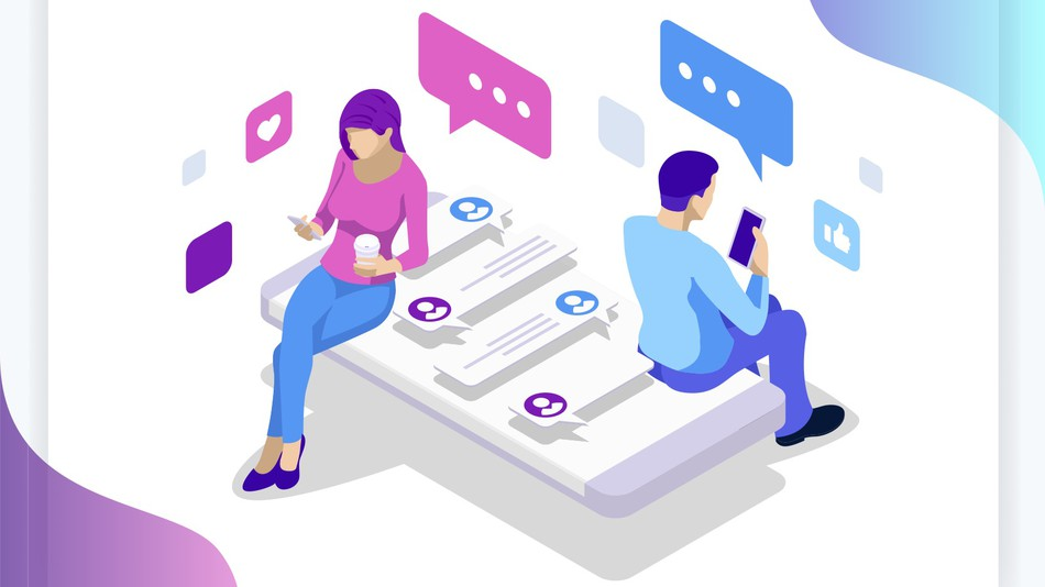 The Most Compatible feature factors how people act on the app (such as who you previously liked) and wants to serve as a virtual matchmaker.