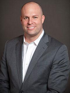 Miller Heiman CEO Byron Matthews