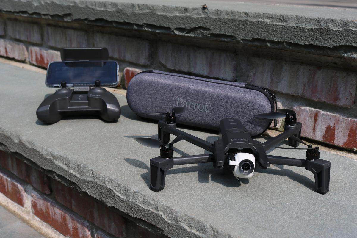 commander camera thermique drone et avis avis drone parrot swing flypad. Black Bedroom Furniture Sets. Home Design Ideas