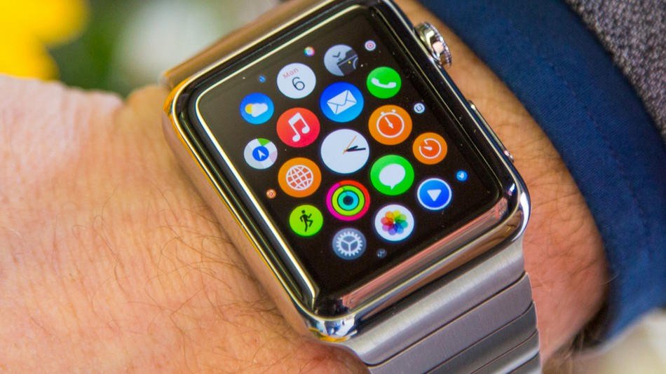 Apple will likely announce a new Series 4 Apple Watch at its Sept. 12 iPhone event.