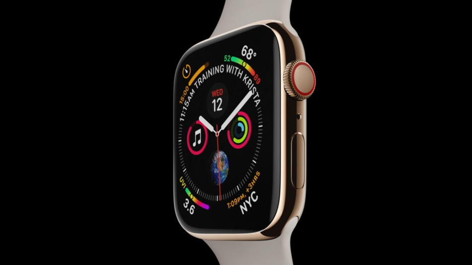 Now you can get yer Apple watch for the low, low price of... well, still not low at all.