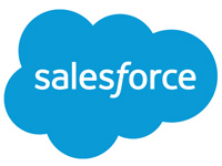 Salesforce IoT Insights Could Turbocharge Field Service