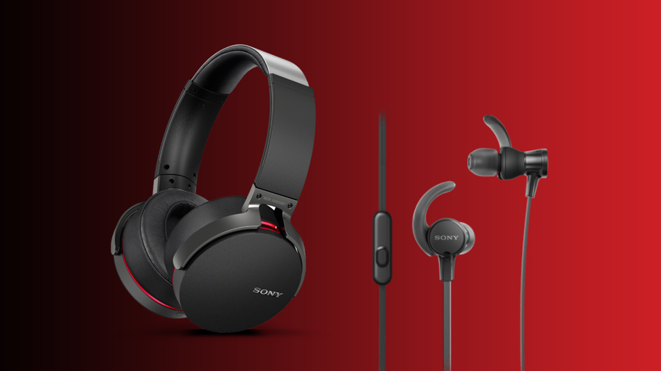 Get Bose sound without the Bose price.