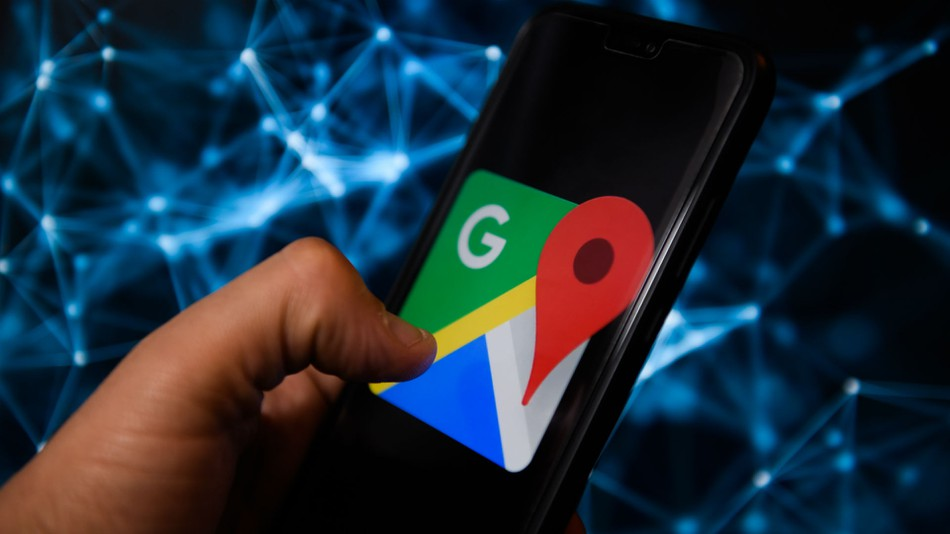 Google Maps might soon become a bit more mindful of your privacy.