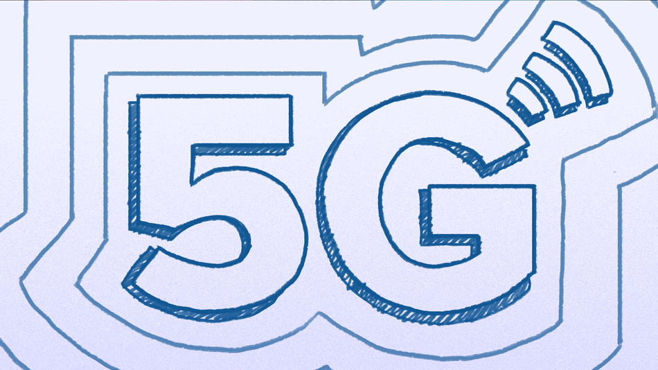 You get 5G! And you get 5G!