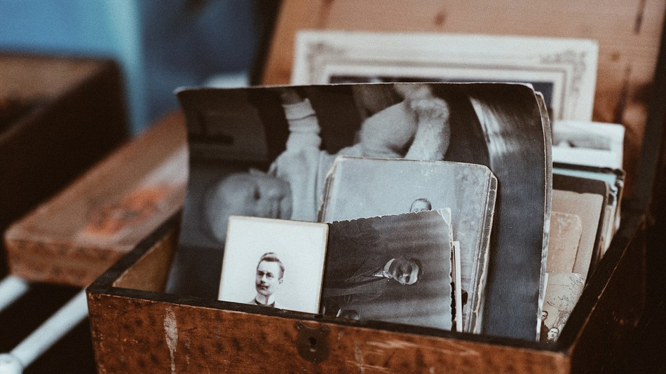 Find new family members with a sale on AncestryDNA.
