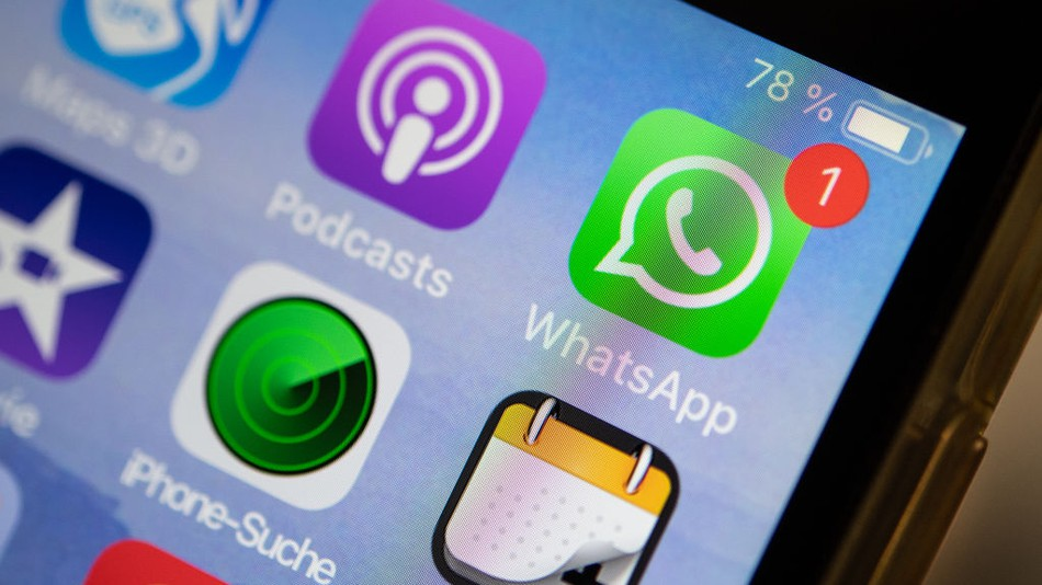 WhatsApp has closed a vulnerability which allowed spyware to be installed via voice call.