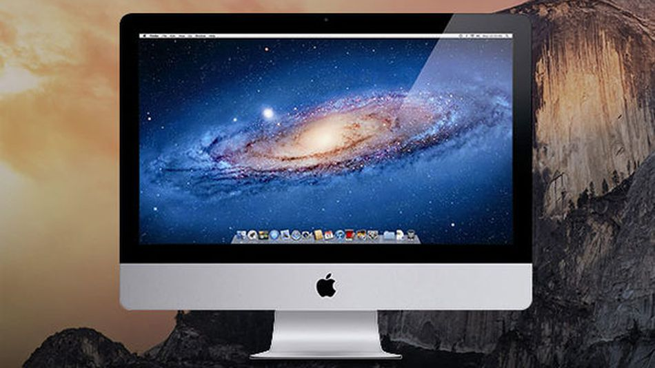Pleasing Save 800 On A 21 5 Inch Apple Imac With This Incredible Deal Download Free Architecture Designs Griteanizatbritishbridgeorg