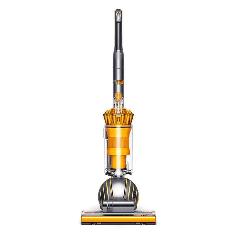 The Dyson Multi Floor 2 upright vacuum is on sale for under $300 — save $110