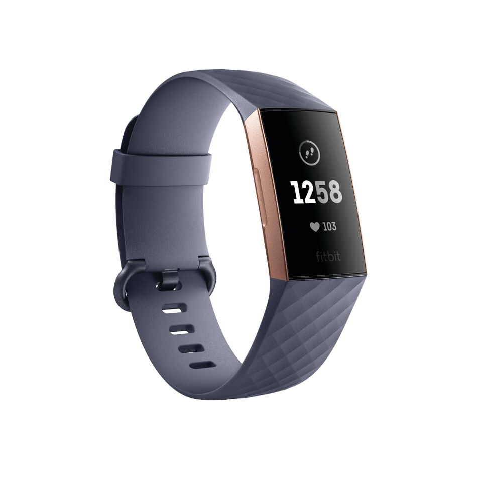 Fitbit fitness trackers are on sale this Prime Day —save up to 62%